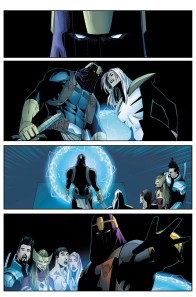 Thunderbolts_10_Preview_4