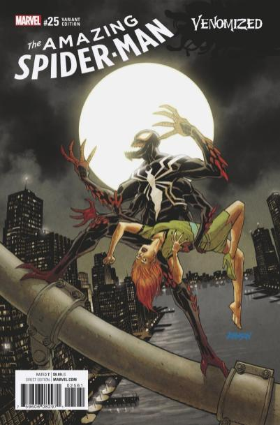 Amazing_Spider-Man_25_Johnson_Venomized