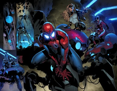 Amazing_Spider-Man_25_Preview_1