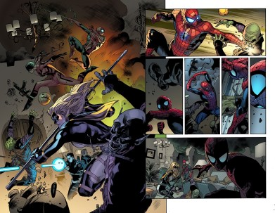 Amazing_Spider-Man_25_Preview_2