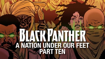 BlackPanther_ANationUnderOurFeet_Part10_1