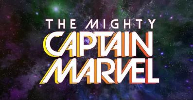 CaptainMarvel_AlienNation_Part2_1