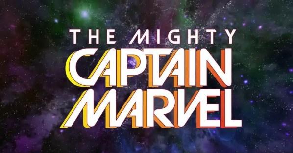 CaptainMarvel_AlienNation_Part2_1