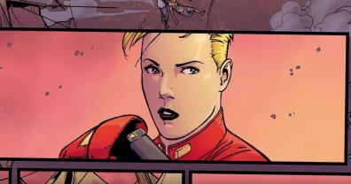 CaptainMarvel_AlienNation_Part2_3