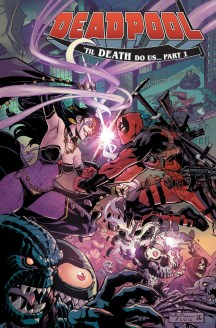 Deadpool_28_Cover