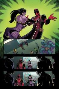 Deadpool_28_Preview_1