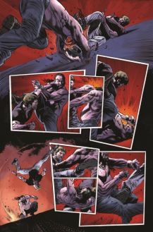 Iron_Fist_1_Preview_2