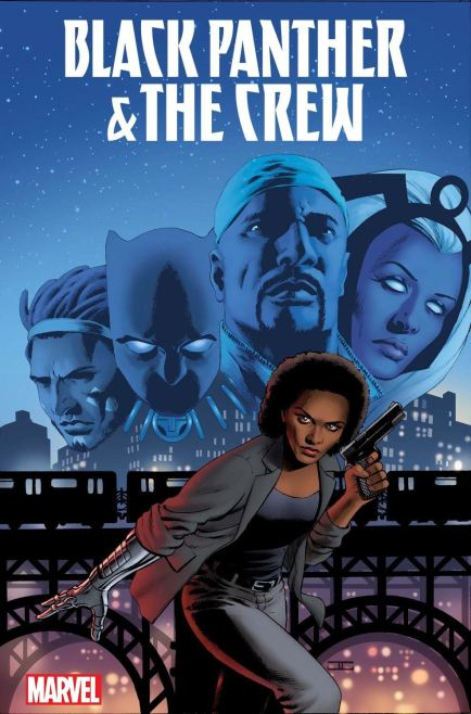 Black_Panther_The_Crew_1_Cover