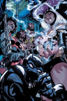 Black_Panther_The_Crew_1_Scott_Variant