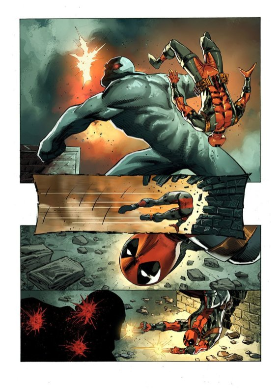 Deadpool_Bad_Blood_OGN_Preview_2