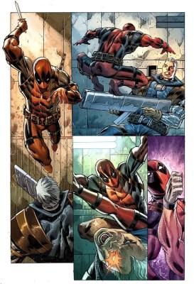 Deadpool_Bad_Blood_OGN_Preview_5