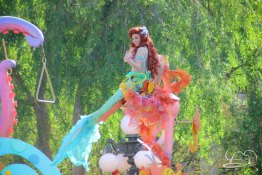 DisneylandMarch26-12