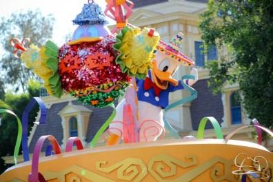 DisneylandMarch26-20