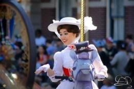 DisneylandMarch26-26