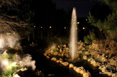 DisneylandMarch26-32