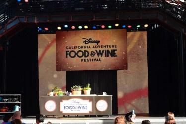 FoodWine2017 1 (1)