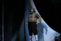 FrozenSundayDisneylandMarch52017-125