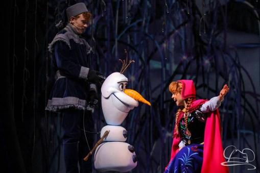 FrozenSundayDisneylandMarch52017-137