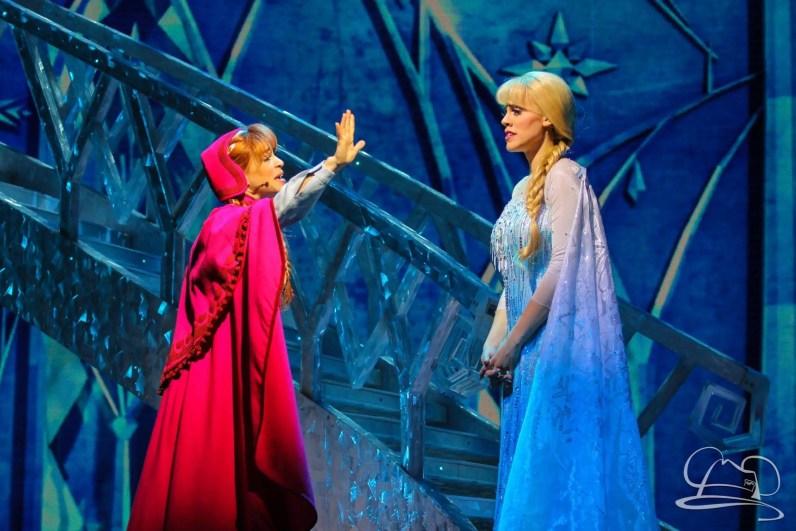 FrozenSundayDisneylandMarch52017-156