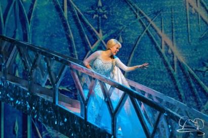 FrozenSundayDisneylandMarch52017-159