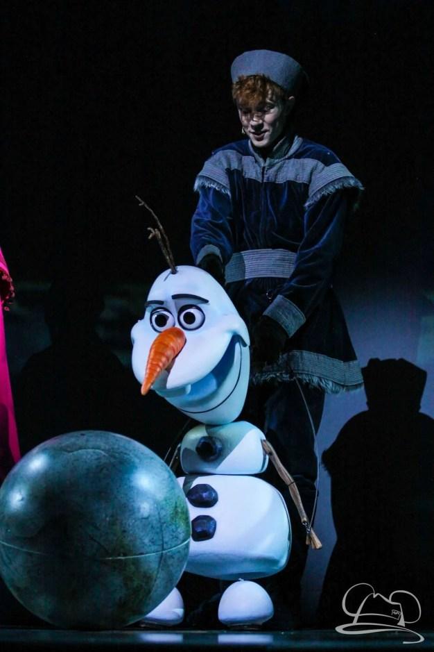 FrozenSundayDisneylandMarch52017-167