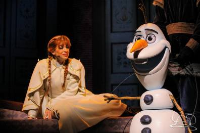 FrozenSundayDisneylandMarch52017-192