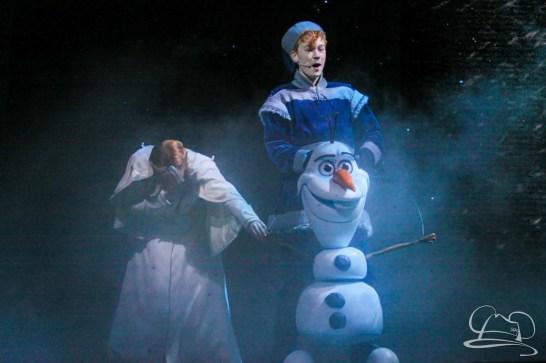 FrozenSundayDisneylandMarch52017-203