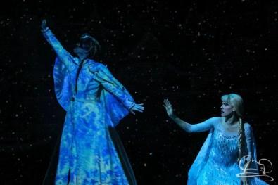 FrozenSundayDisneylandMarch52017-205