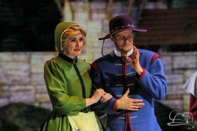 FrozenSundayDisneylandMarch52017-233