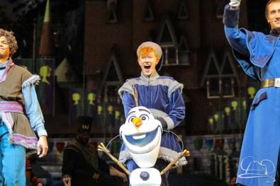 FrozenSundayDisneylandMarch52017-251
