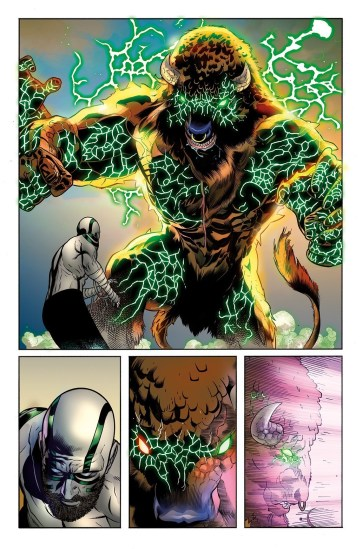 Inhumans_Prime_1_Preview_1