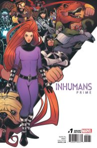 Inhumans_Prime_1_Torque_Connecting_Variant