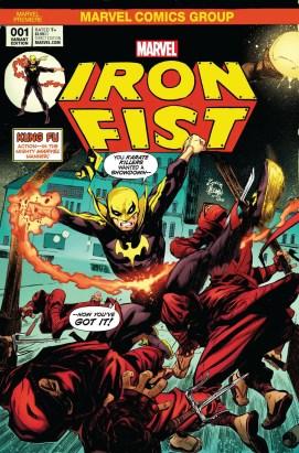 Iron_Fist_1_Stegman_Variant