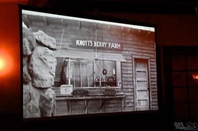 KnottsBoysenberryFestival2017_Preview 5