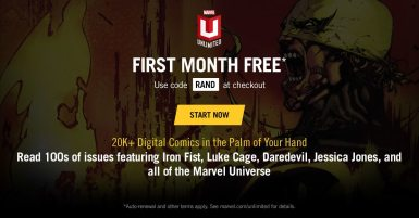 MarvelUnlimited_IronFistPromo1