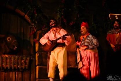 PiratesDisneyland 12