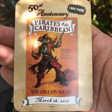 PiratesDisneyland 2 (1)