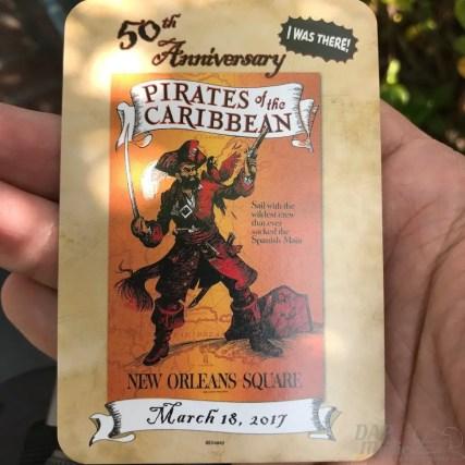 PiratesDisneyland 2 (1)