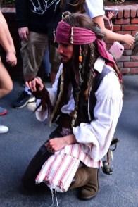 PiratesDisneyland 20