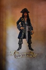 PiratesDisneyland 5