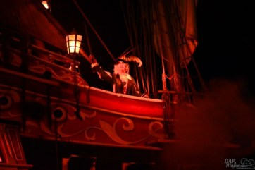 PiratesDisneyland 6
