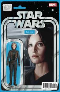 Star_Wars_Rogue_One_1_Christopher_Action_Figure_Variant