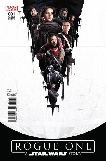 Star_Wars_Rogue_One_1_Movie_Variant