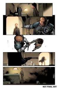 Star_Wars_Rogue_One_1_Preview_3