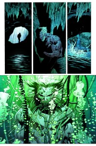 Weapon_X_1_Preview_2