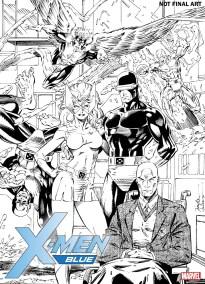 X-Men_Blue_Jim_Lee_Remastered_NOT_FINAL