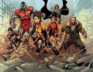 X-Men_Gold_1_Preview_1