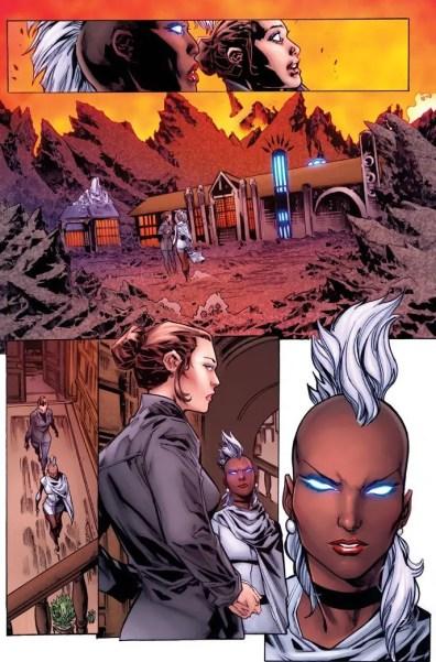 X-Men_Prime_1_Preview_1