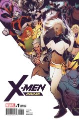 X-Men_Prime_1_Torque_Connecting_Variant