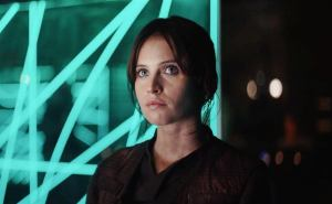 Rogue One: A Star Wars Story – Mr. DAPs Home Entertainment Review